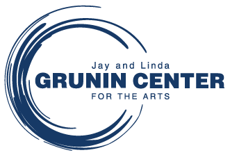 Grunin Center for the Arts